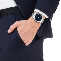 BM7360-82M - zegarek męski - duże 9