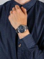 Zegarek męski Citizen Titanium CA0700-86L - duże 5