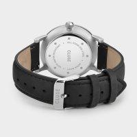 Cluse CW0101501001 zegarek męski Aravis