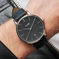CW0101501001 - zegarek męski - duże 5