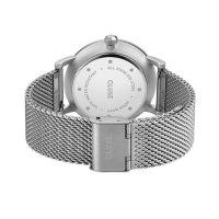 CW0101501003 - zegarek męski - duże 4