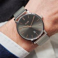 CW0101501003 - zegarek męski - duże 5