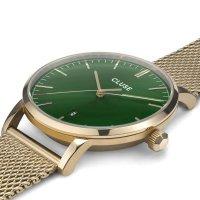 Cluse CW0101501006 zegarek męski Aravis