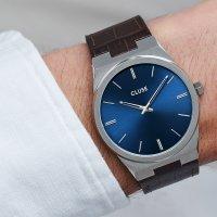 CW0101503001 - zegarek męski - duże 9