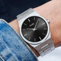 CW0101503004 - zegarek męski - duże 5