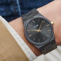 CW0101503006 - zegarek męski - duże 6