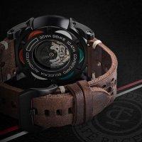 zegarek CT Scuderia CWEK00319 automatyczny męski Bullet Head DASHBOARD