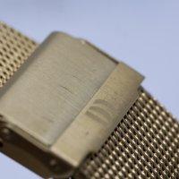 IQ05Q1026-POWYSTAWOWY - zegarek męski - duże 4