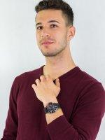 Davosa 161.521.60 zegarek męski Diving