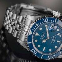 161.555.04 - zegarek męski - duże 7