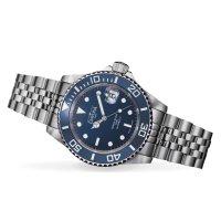 161.555.04 - zegarek męski - duże 4