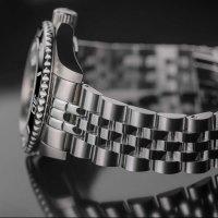 161.555.05 - zegarek męski - duże 6
