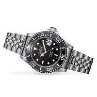 161.555.05 - zegarek męski - duże 4