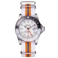 161.571.15 - zegarek męski - duże 4