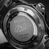 161.571.15 - zegarek męski - duże 6