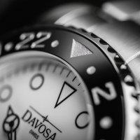 161.571.15 - zegarek męski - duże 7