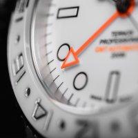 161.571.15 - zegarek męski - duże 8
