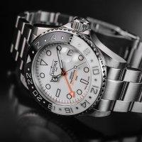 161.571.15 - zegarek męski - duże 9