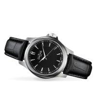 167.587.55 - zegarek damski - duże 4