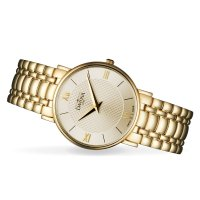 Zegarek damski Davosa ladies 168.582.35 - duże 7