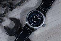 162.501.55 - zegarek męski - duże 7