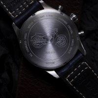 162.501.55 - zegarek męski - duże 9