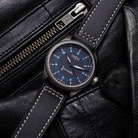 162.501.55 - zegarek męski - duże 12