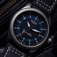 162.501.55 - zegarek męski - duże 11