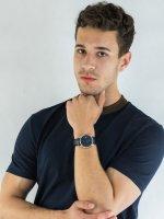Delbana 53601.682.6.042 zegarek męski Fiorentino