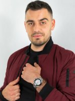 Delbana 41702.624.6.011 zegarek męski Imola