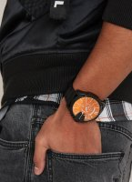 DZ4318 - zegarek męski - duże 5