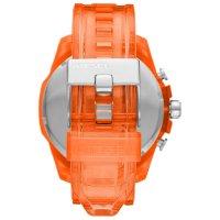 Zegarek męski Diesel Chief DZ4533 - duże 5
