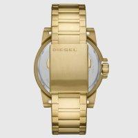 Zegarek męski Diesel  d-48 DZ1912 - duże 3