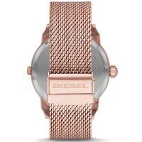 Zegarek męski Diesel Daddies DZ5600 - duże 8