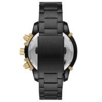zegarek Diesel DZ4525 kwarcowy męski Griffed