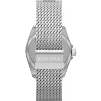 Diesel DZ1897 męski zegarek MS9 Chrono bransoleta