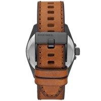 Zegarek męski Diesel MS9 Chrono DZ1903 - duże 5