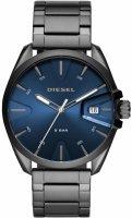 Zegarek męski Diesel  ms9 chrono DZ1908 - duże 1