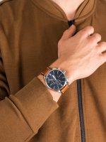 zegarek Diesel DZ4470 męski z chronograf MS9 Chrono