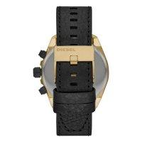 zegarek Diesel DZ4516 kwarcowy męski MS9 Chrono