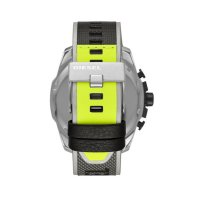 Zegarek męski Diesel  chief DZ4523 - duże 2