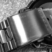 Zegarek męski Diesel on DZT2004-POWYSTAWOWY - duże 4