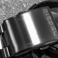 Zegarek męski Diesel on DZT2004-POWYSTAWOWY - duże 6