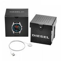 Zegarek męski Diesel  on DZT2008 - duże 2