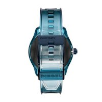 Zegarek męski Diesel  on DZT2020 - duże 3