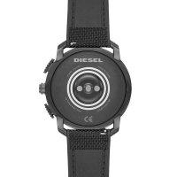 Zegarek męski Diesel  on DZT2022 - duże 4