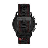 Zegarek męski Diesel  on DZT2022 - duże 3