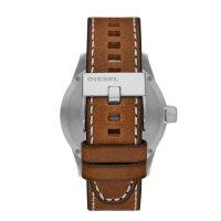 Zegarek męski Diesel  rasp DZ1898 - duże 2
