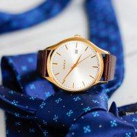 215.30.021.02 - zegarek męski - duże 10