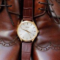 215.30.021.02 - zegarek męski - duże 11